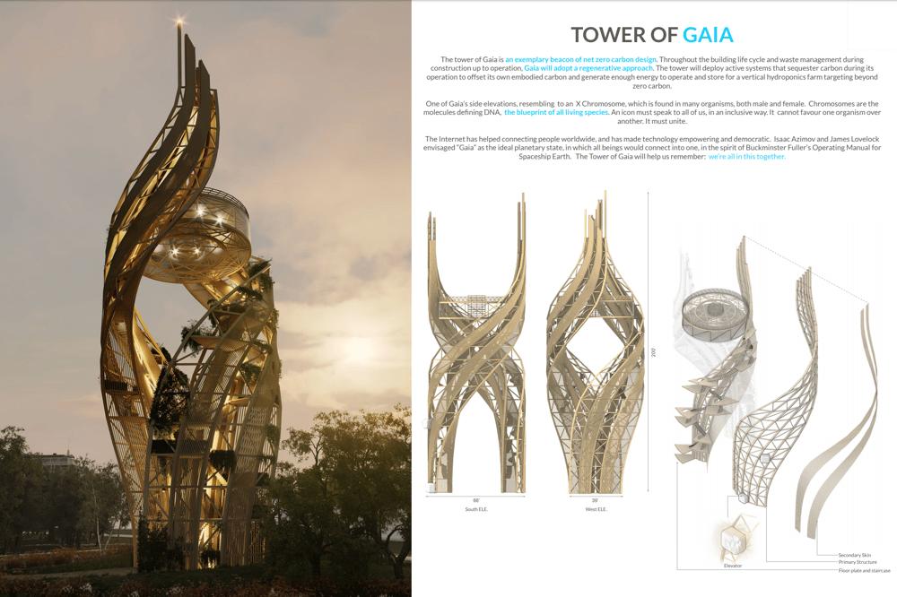 0443 - DesignPresentationBoard Page 2
