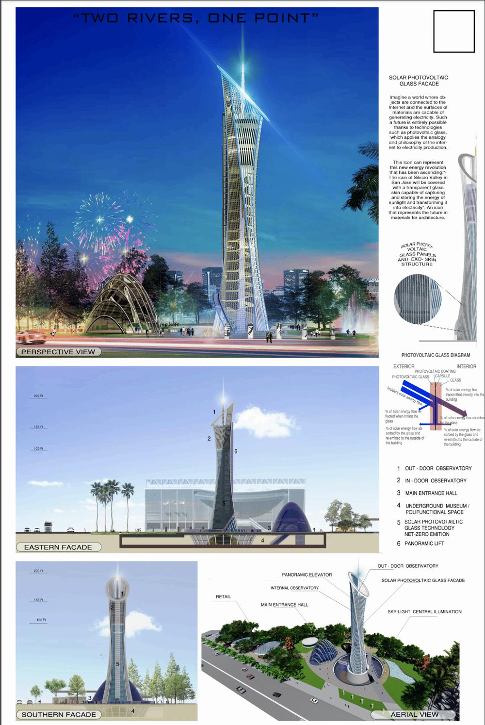 0468 - DesignPresentationBoard Page 1