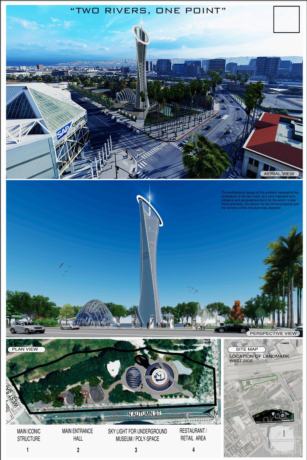 0468 - DesignPresentationBoard Page 2