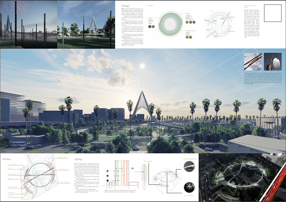 0636 - DesignPresentationBoard Page 2