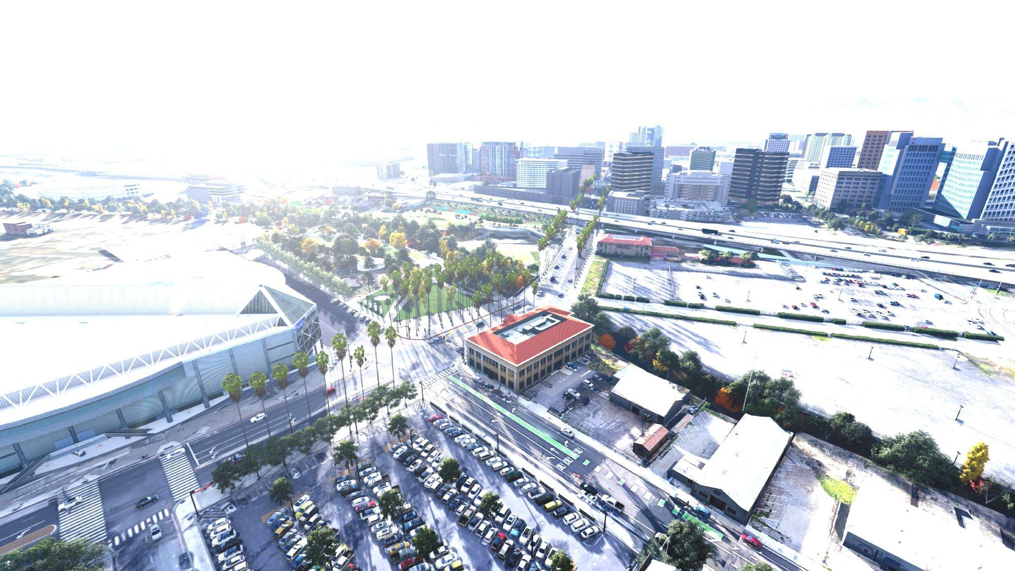 UrbanConfluence-ArenaGreen-AerialView-Web