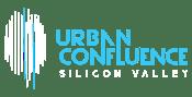 UrbanConfluence-Horizontal-Logo