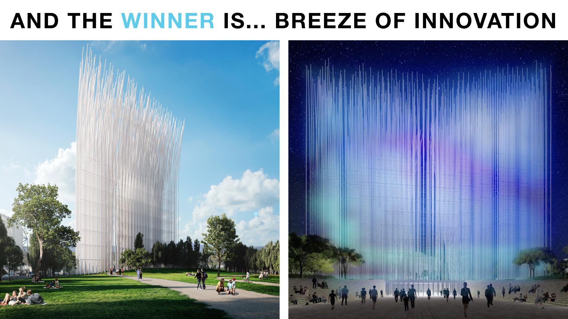 Winner-Homepage3-1